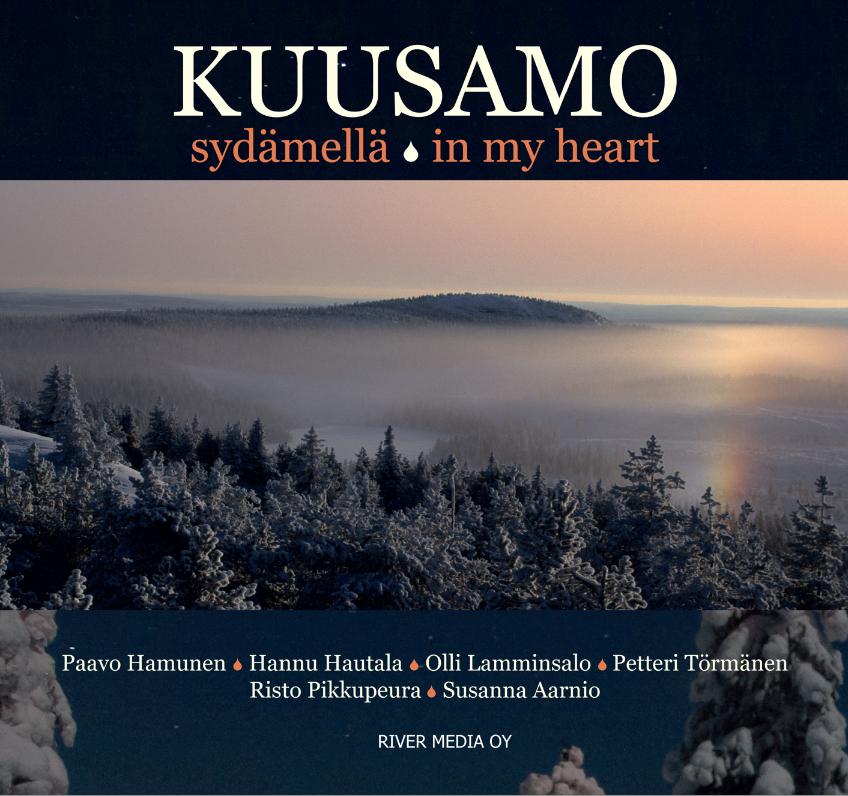 Kuusamo_in_my_heart